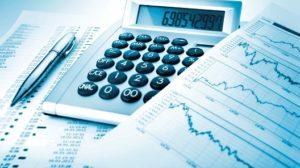 Le cloud et la finance ! Nécessité pour les DAFs et les contrôleurs de gestion ou résistance