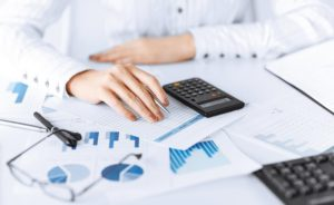 Talent cfo consulting en finance consultant SI consultant IT